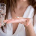 USA: rewolucyjna pigułka antykoncepcyjna wystarcza raz na miesiąc