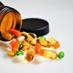 DGP: czy samoregulacja rynku suplementów diety to dobry pomysł?