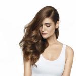 By włos z głowy nie spadł – o tym, jak powstrzymać wypadanie włosów
