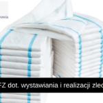 Wszystko o e-potwierdzeniu i nowych przepisach obowiązujących od 1 stycznia 2020 r. – cz. 2