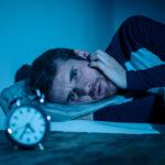 Dlaczego ważny jest głęboki sen?