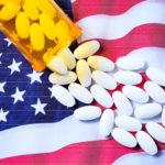Administracja Trumpa krytycznie o polityce zagranicznych rządów dotyczącej cen leków
