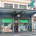 Włochy: Prezydent Mattarella chwali postawę włoskich farmaceutów
