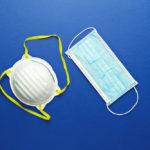 Czy apteka może nabyć maski ochronne z innego źródła niż hurtownia farmaceutyczna?