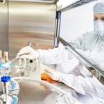 Nowoczesne nanokapsuły dostarczą organizmowi związki hydrofobowe
