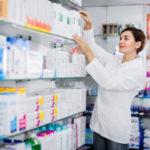 Memorandum związane z aspektami ordynacji leków przez farmaceutów