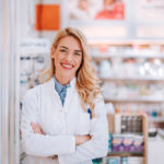 Wielka Brytania: rusza kampania na rzecz zdrowia psychicznego farmaceutów
