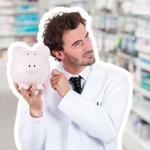 Raport Płac 2020 – ile wynoszą zarobki w aptekach?