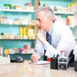 Czego i gdzie farmaceuci szukają w Internecie? Firma zrobiła badanie…