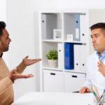 Top 10 błędów, jakie popełniają pacjenci podczas farmakoterapii