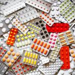 Weryfikacja autentyczności leków w pytaniach i odpowiedziach – część 1