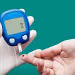 Decyduj sam – pacjentka z cukrzycą