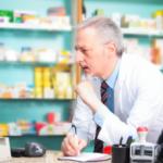 Ważne zmiany prawne w aptekach od 1 lipca 2020 r.