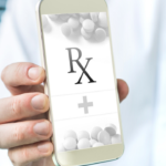 Recepty pro auctore, pro familiae i farmaceutyczne w liczbach