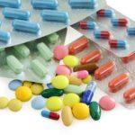 Weryfikacja autentyczności leków w pytaniach i odpowiedziach – część 2