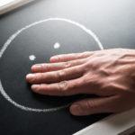 Przekleństwa pomagają tłumić ból?