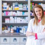 Kanadyjczycy chcą zwiększenia liczby testów na COVID-19 wśród osób, które nie okazują objawów zarażenia