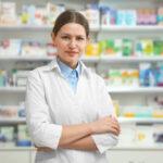 FIP ogłasza Cele Rozwoju dla sektora farmaceutycznego