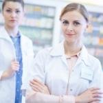 Wielka Brytania: farmaceuci i lekarze rodzinni wzywają do współpracy podczas szczepień na grypę