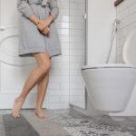 Przykłady artykułów higienicznych dla chorych z problemami urologicznymi