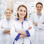 Ustawa o Zawodzie Farmaceuty – na czym nam najbardziej zależy?