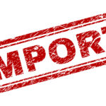 URPL: Wykaz leków z uzyskanym w sierpniu 2020 roku pozwoleniem na import równoległy