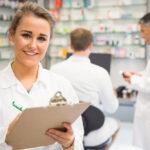 Farmacja kliniczna – przegląd specjalizacji