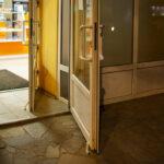Informacja o godzinach otwarcia czy reklama apteki? Wyrok WSA uchyla decyzje inspekcji…