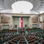 We wtorek w Sejmie sprawozdanie z prac nad ustawą o zawodzie farmaceuty