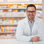 USA: o znaczeniu wkładu farmaceutów w kontrolowaniu nadciśnienia