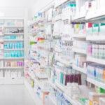 Lokalne apteki nie przegrają w starciu z Amazon Pharmacy…