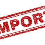 URPL: Wykaz leków z uzyskanym pozwoleniem na import równoległy — październik 2020 r.