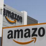Amazon Pharmacy – zagrożenie czy motywacja dla polskich aptek?