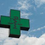Brakuje leków dla osób z chorobą Leśniowskiego-Crohna i NZJ