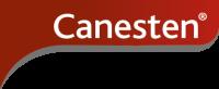Canesten_transparent background